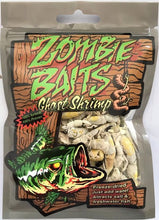 100% Freeze-dried Ghost Shrimp - Icejigs,  - camping,  - fishing,  - outdoorgear,  100% Freeze-dried Ghost Shrimp - airbedz,  100% Freeze-dried Ghost Shrimp - Zombiebaits,   - truckbedz,   - splashpong