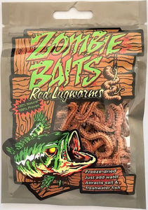 100% Natural Freeze-dried Red Lugworms - Icejigs,  - camping,  - fishing,  - outdoorgear,  100% Natural Freeze-dried Red Lugworms - airbedz,  100% Natural Freeze-dried Red Lugworms - Zombiebaits,   - truckbedz,   - splashpong