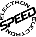 Electron Speed