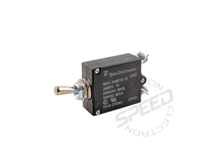 Switch Breaker - 10A