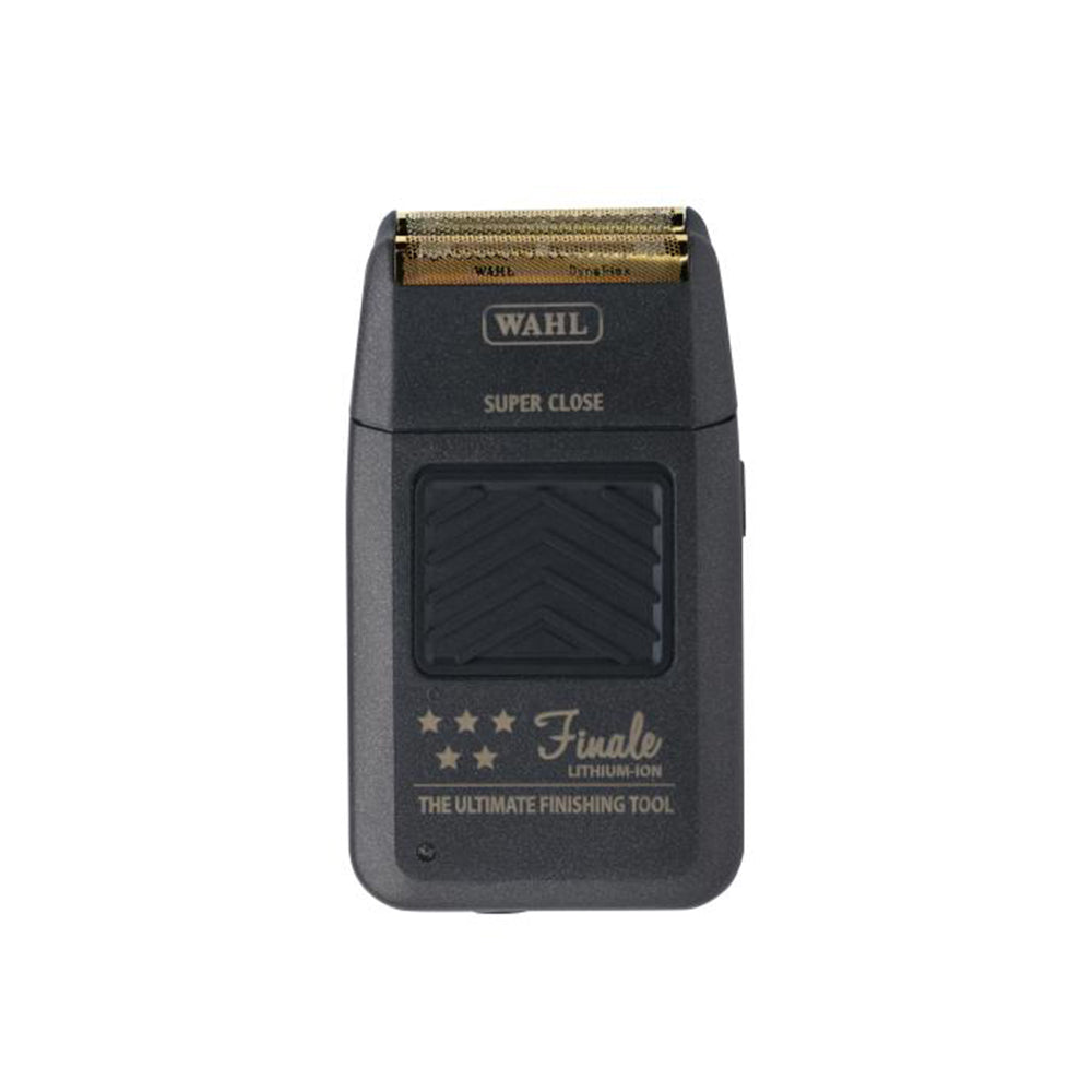 WAHL 5 Star Lithium Finale™ - TBBS