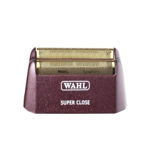 WAHL 5 Star Shaver Replacement Foil - TBBS