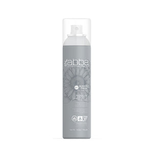 ABBA Always Fresh Dry Shampoo (184mL) - TBBS