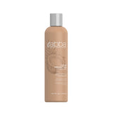 ABBA Color Protection Conditioner (236mL) - TBBS