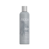 ABBA Recovery Treatment Conditioner (236mL) - TBBS