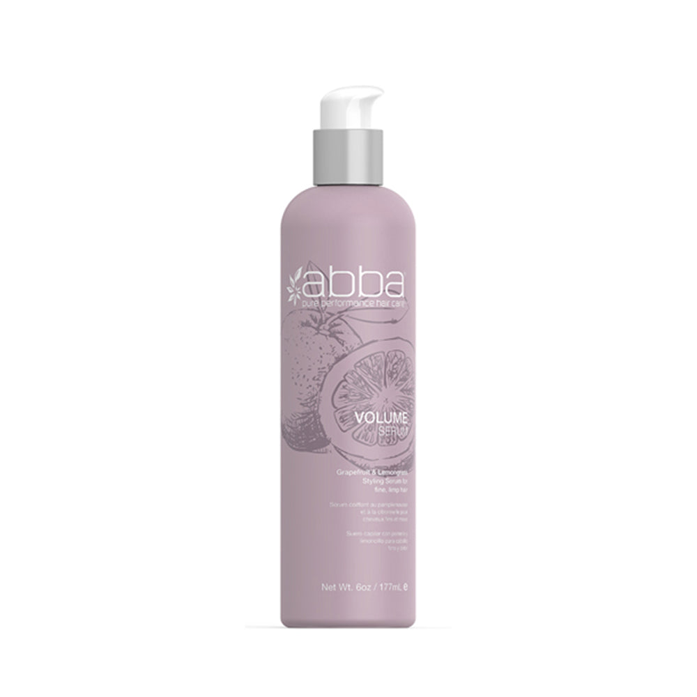 ABBA Volume Serum (177mL) - TBBS