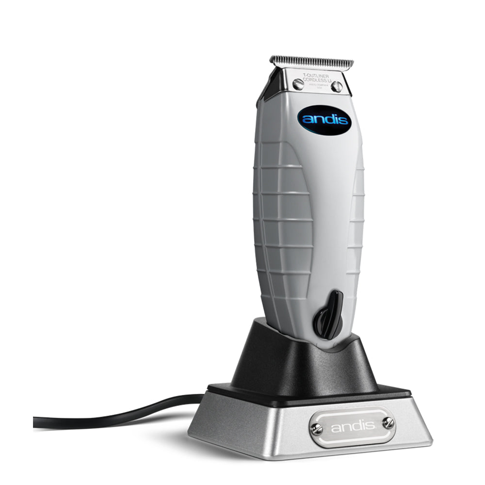 ANDIS Cordless T-Outliner® Li Trimmer - TBBS
