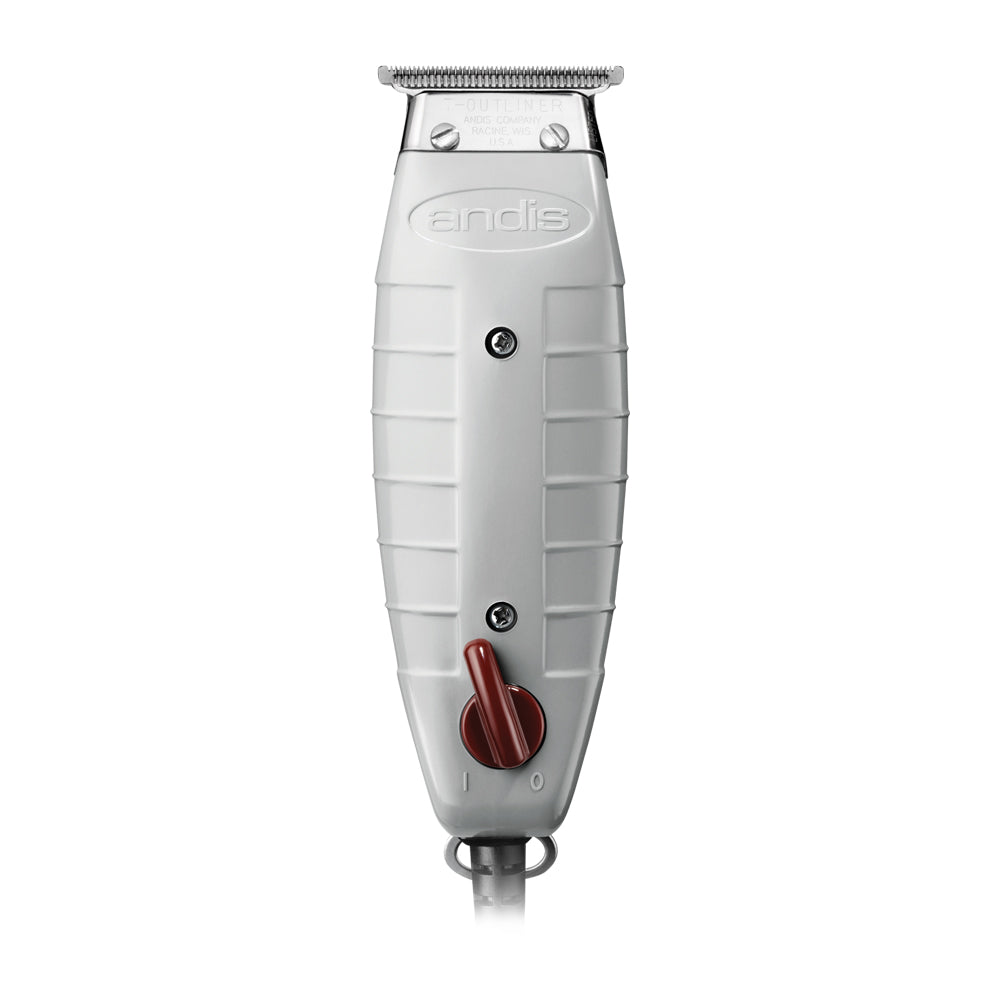 ANDIS T-Outliner® T-Blade Trimmer - TBBS