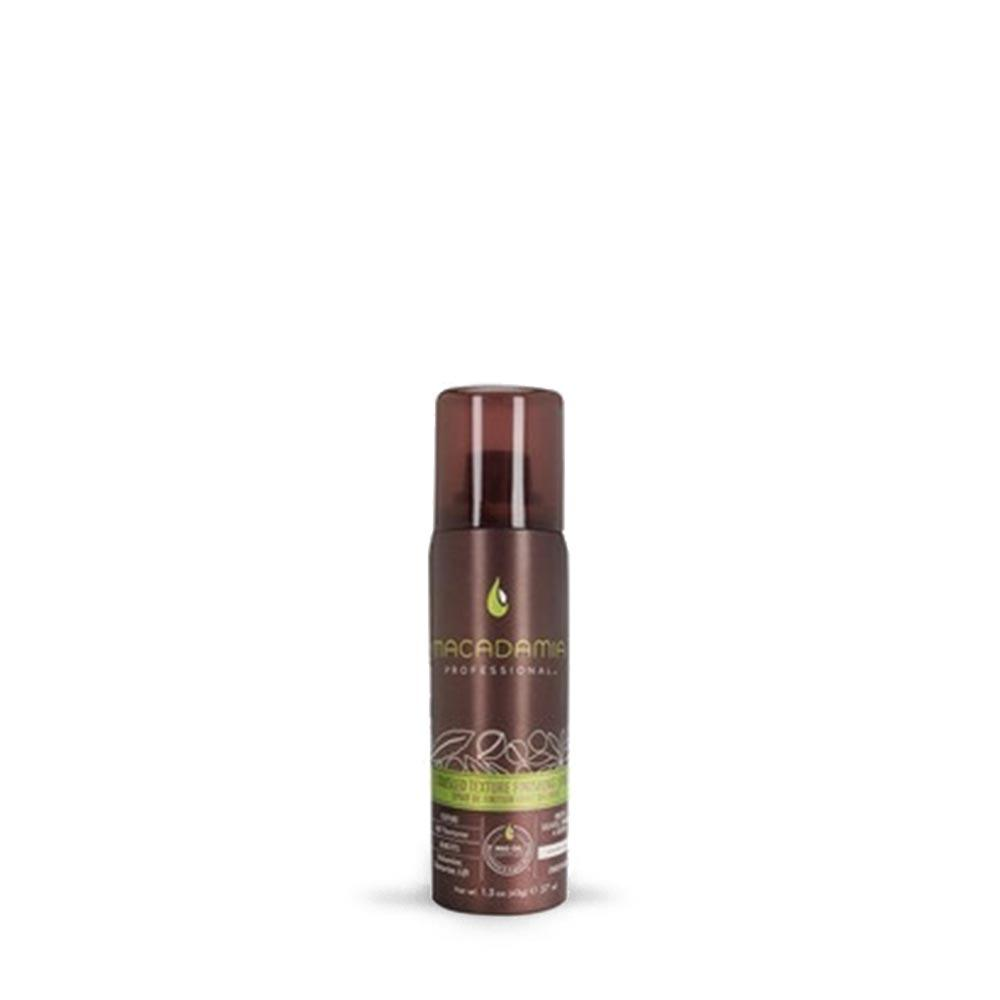 MACADAMIA Anti-Humidity Finishing Spray - TBBS