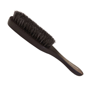 BABYLISS Barber Wave Brush - TBBS
