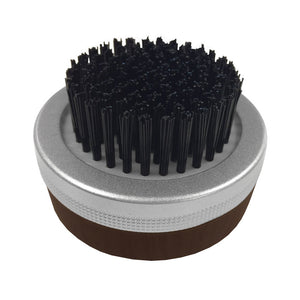 BABYLISS Beard Brush - TBBS
