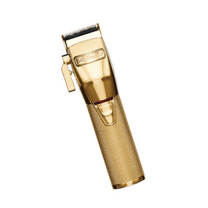 BABYLISS GoldFX Clipper - TBBS
