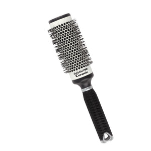 BABYLISSPRO™ Ceramic Brush Large - TBBS