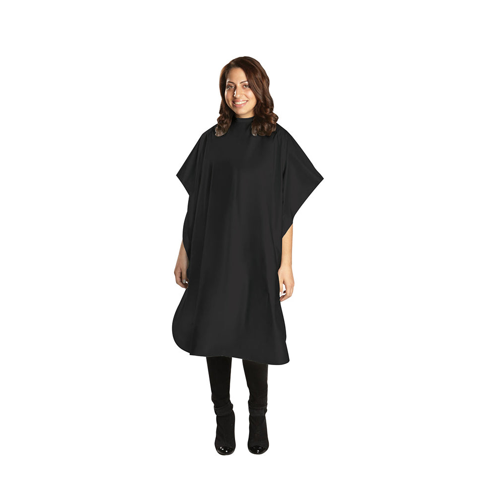 BABYLISSPRO All Purpose Vinyl Cape