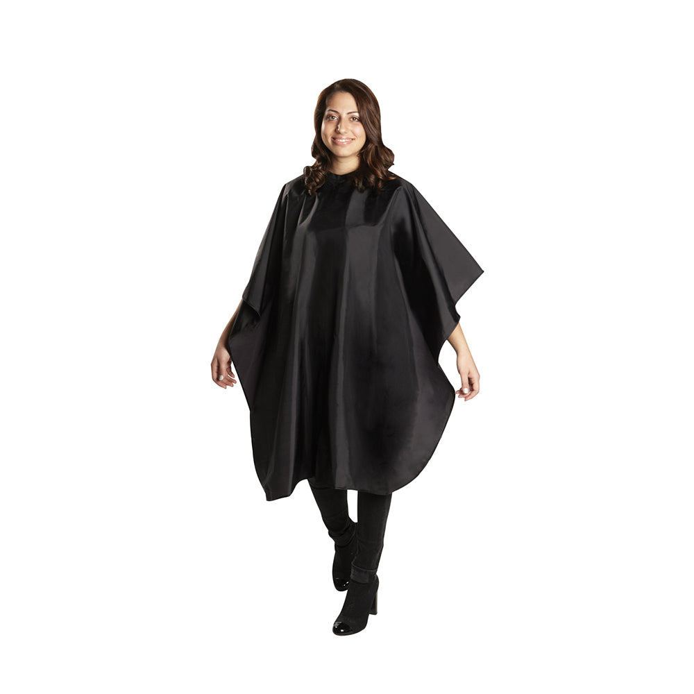 BABYLISSPRO Nylon Cutting Cape