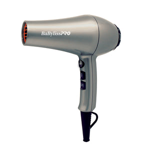 BABYLISSPRO™ Professional Ionic And Ceramic Hairdryer - TBBS