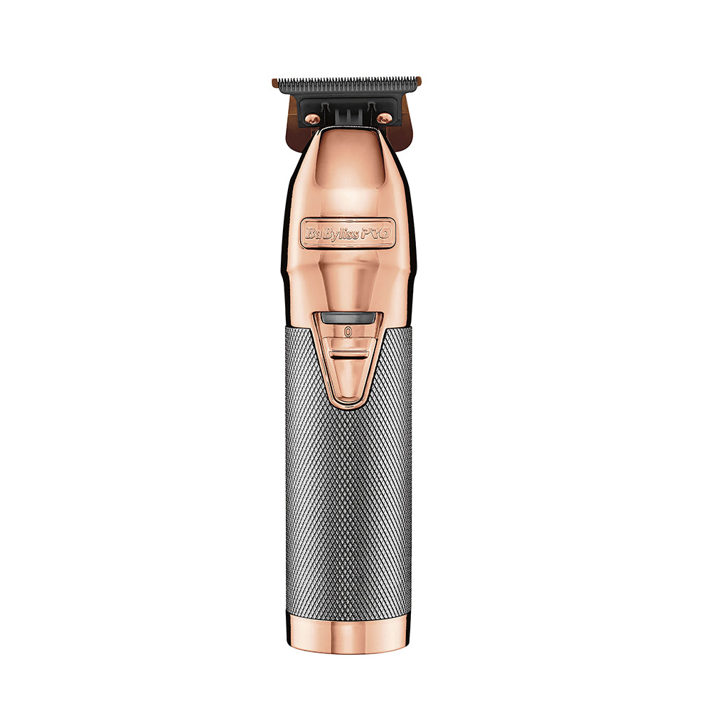 BABYLISS RoseFX Skeleton Trimmer