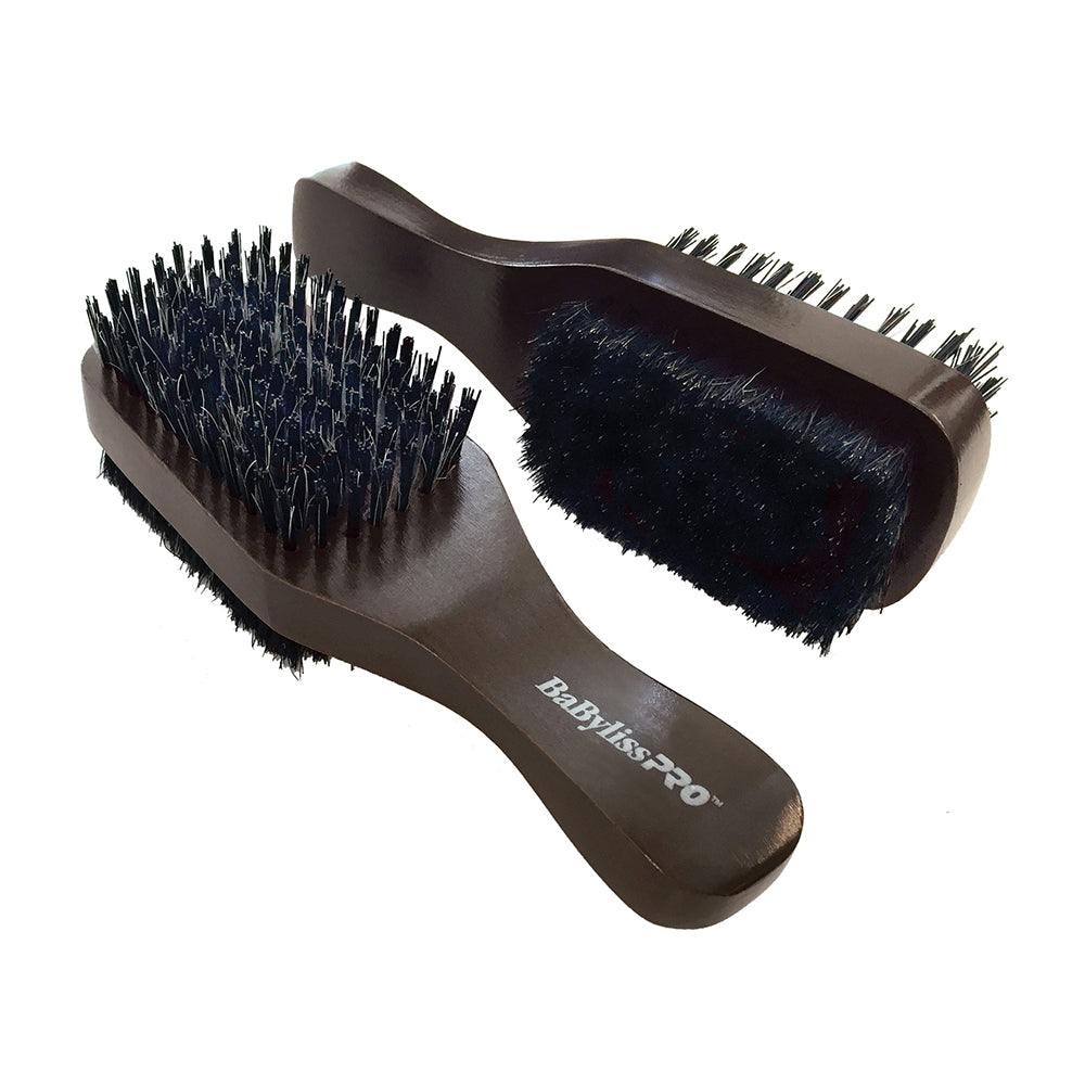 BABYLISS Two Sided Club Brush