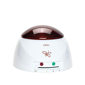 GIGI Professional Wax Warmer - TBBS