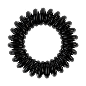 INVISIBOBBLE Power True Black - TBBS