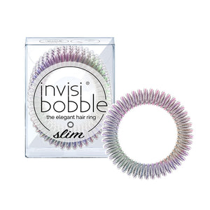 INVISIBOBBLE Slim Vanity Fairy - TBBS