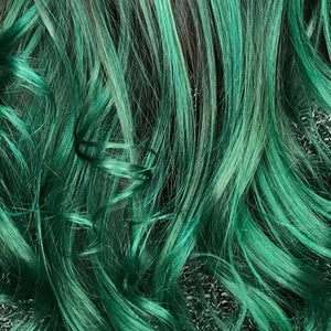 KERACOLOR Clenditioner Emerald (12oz) - TBBS