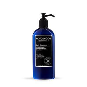 EPROUVAGE Men's Daily Conditioner (750mL) - TBBS