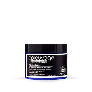 EPROUVAGE Men's Molding Paste 2oz - TBBS