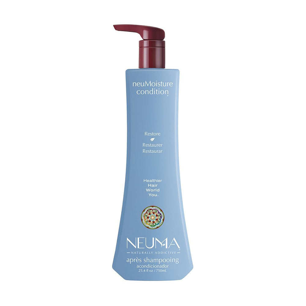 NEUMA neuMoisture Conditioner (750ml) - TBBS