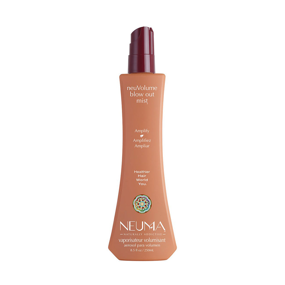NEUMA neuVolume Blow Out Mist (250ml) - TBBS
