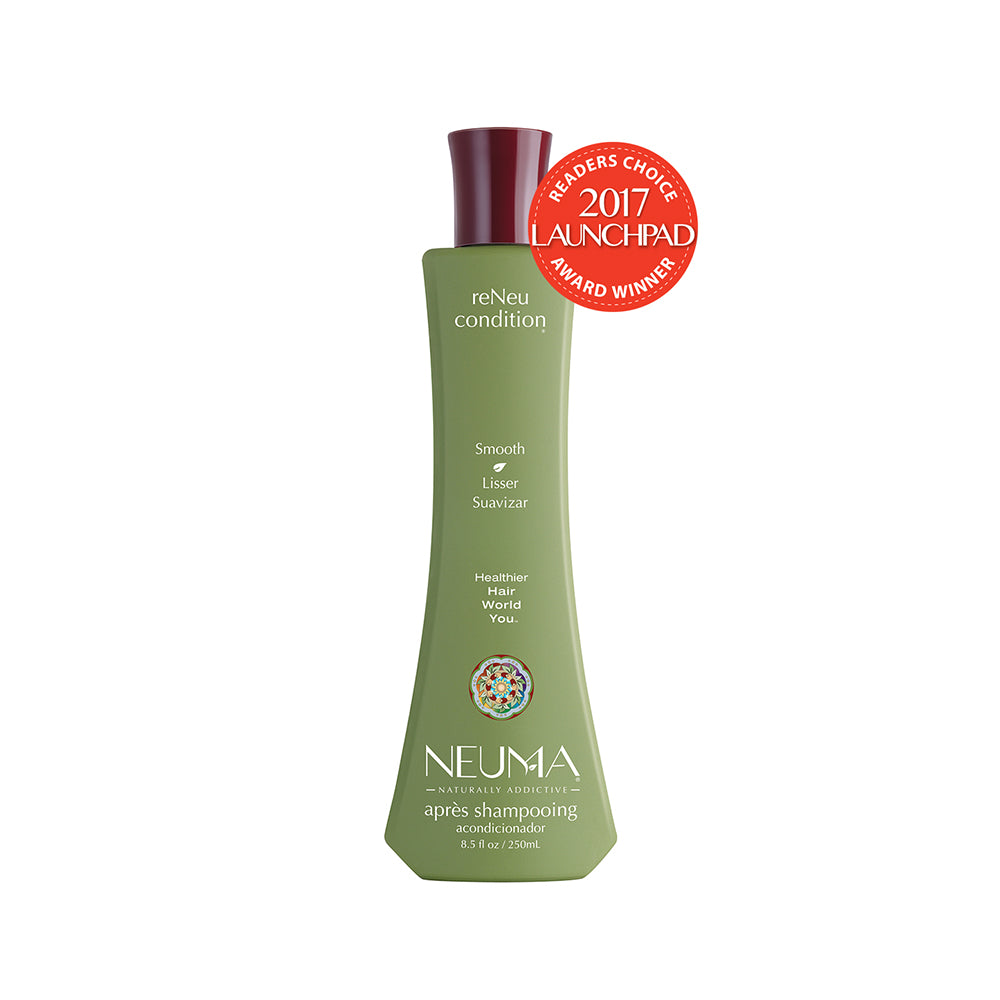 NEUMA reNeu Conditioner (250ml) - TBBS