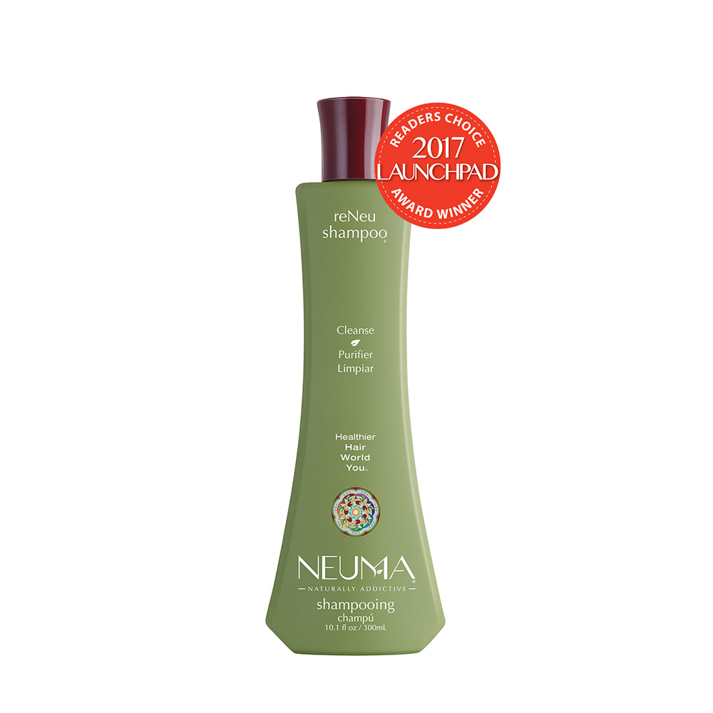 NEUMA reNeu Shampoo (300ml) - TBBS