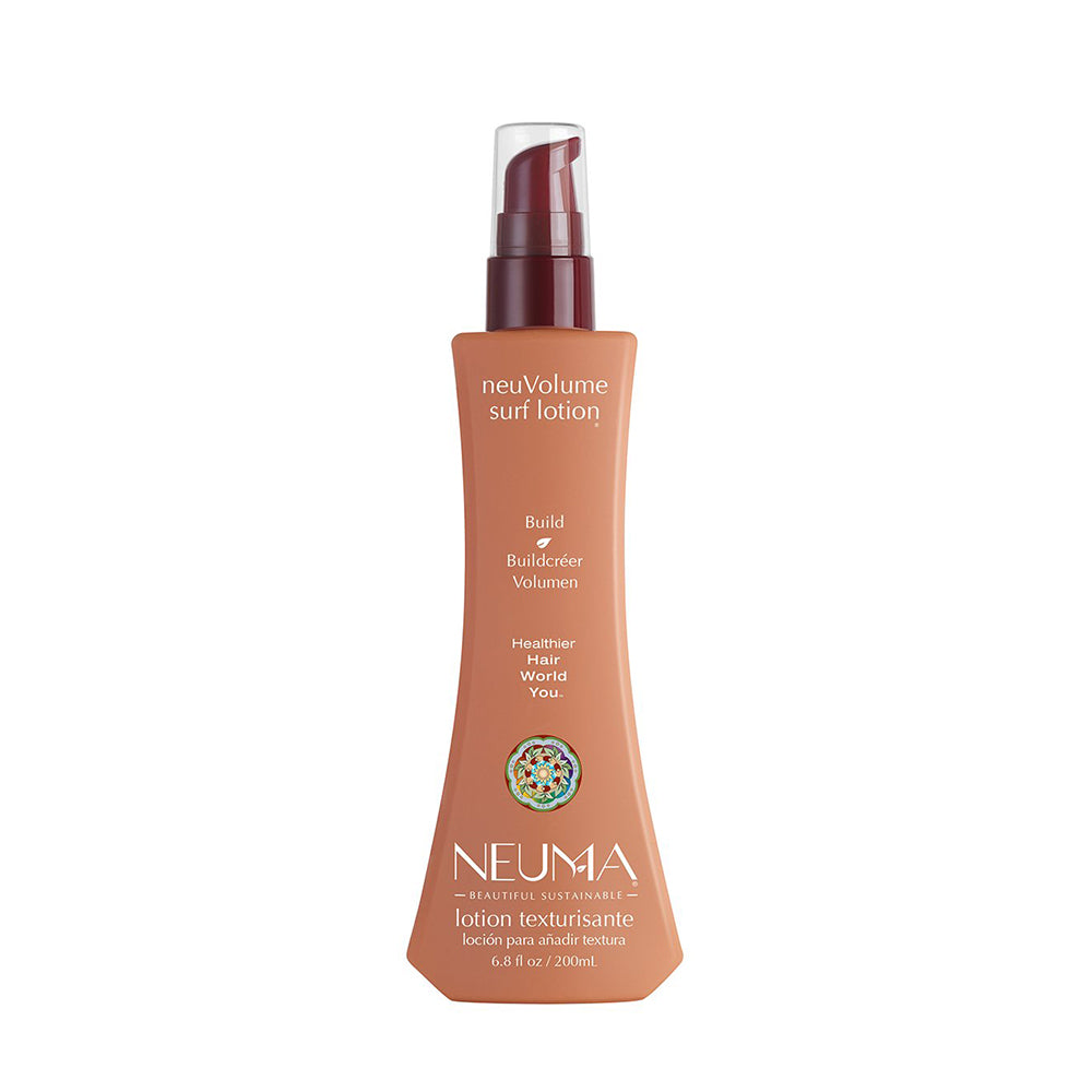 NEUMA neuVolume Surf Lotion (200ml) - TBBS