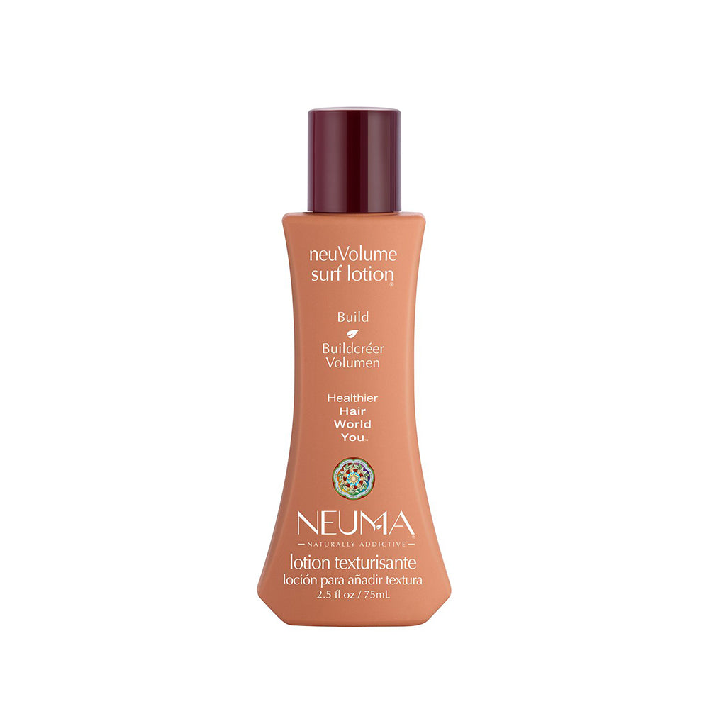 NEUMA neuVolume Surf Lotion (75ml) - TBBS