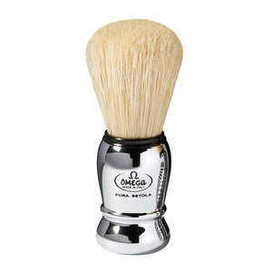 OMEGA 29 Shaving Brush - TBBS
