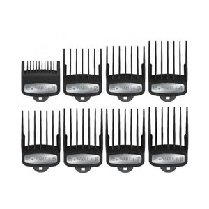 WAHL Premium Guide Comb Kit - TBBS