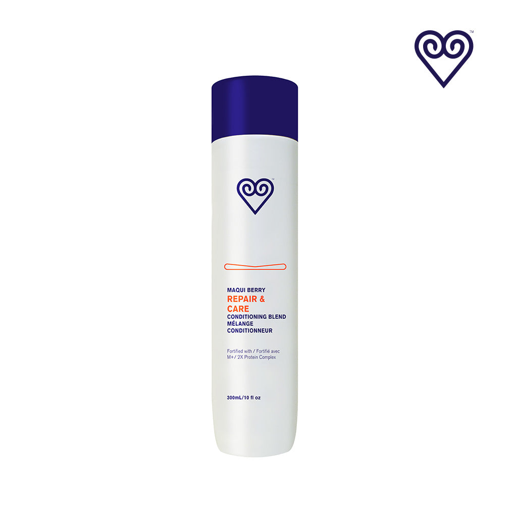 BRAND WITH A HEART Repair Conditioner 300mL - TBBS