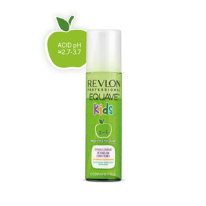 REVLON Equave Kids Leave In Conditioner (200mL) - TBBS