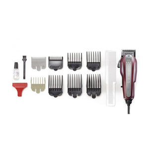 WAHL 5 Star LEGEND® Clipper - TBBS