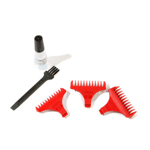 WAHL 5 Star Retro T Cut Trimmer - TBBS