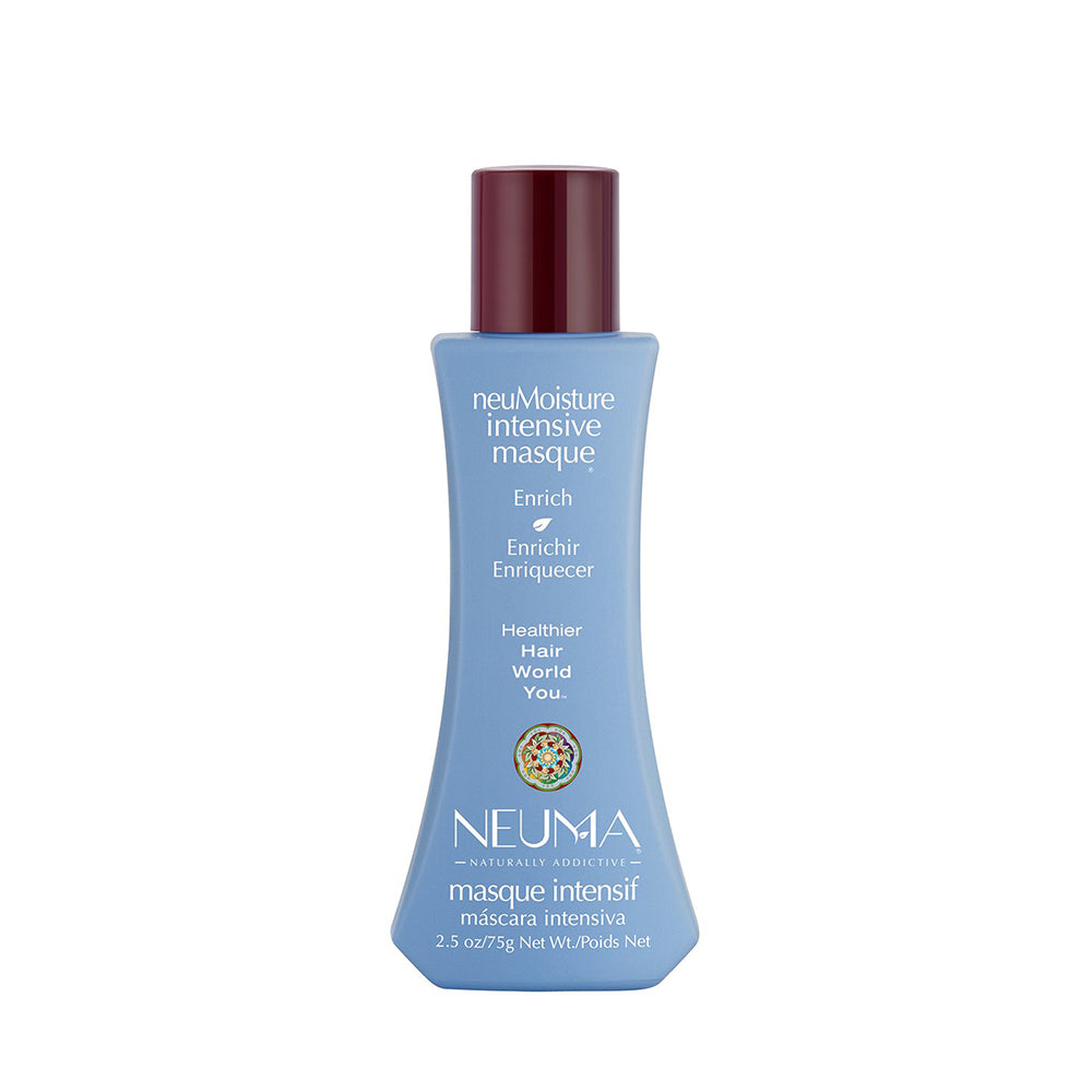 NEUMA neuMoisture Intensive Masque (75ml) - TBBS