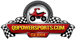Q9 powerSports USA - America's most affordable PowerSports Distributor