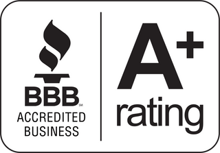 Q9 PowerSports USA is an Accredited BBB Member with an A+ Rating
