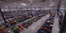 Q9 PowerSports USA -  National Scooter Dealer with Free Shipping
