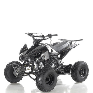 New Apollo Blazer 7 ATV with free shipping