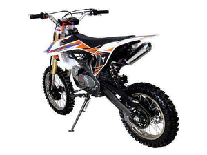 TaoTao DB27 Dirt Bikes for sale cheap