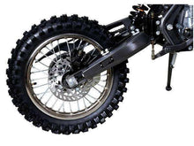 TaoTao DB27 Youth Dirt Bikes with free shipping