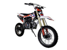 Lowest Priced TaoTao DB27 Youth Dirt Bikes