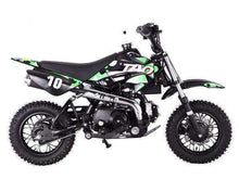 Where to buy a TaoTao DB10 Small Kids Dirt Bikes