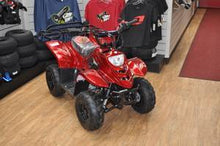 Buy TaoTao 110cc Small Kids ATVs at the Best Prices